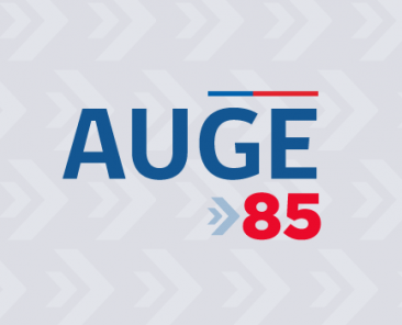 banner-auge-85_660x350