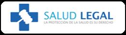 Salud Legal
